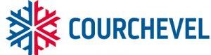 courchevel tourism office logo
