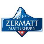 zermatt-matterhorn-Tourism-logo-2020
