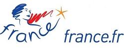 French Tourism Logo 2020-21