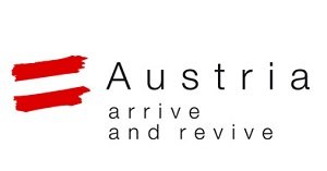Austrian Tourist Board Official logo