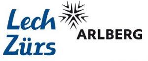 Official Logo of Lech & Zurs