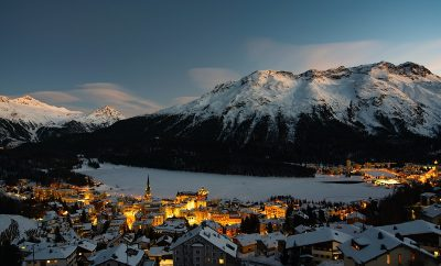 Coronavirus: how to book a ski chalet holiday with a refund or flexible cancellation terms?