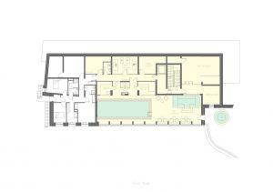 Floor plan -2